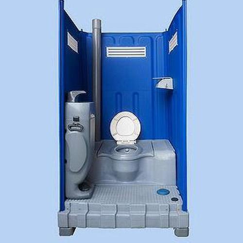 Flushable Toilet for Sale