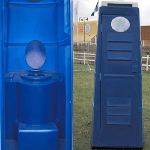 Non Flushable Toilet for Sale